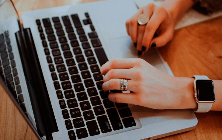 Como utilizar o blog para geração de leads? 5 dicas rápidas e fáceis