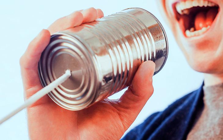 Como a pesquisa por voz pode impactar uma estratégia de Marketing Digital