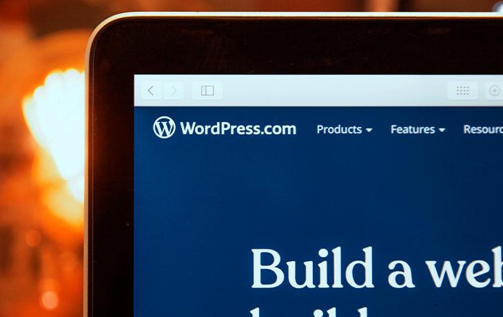 Dicas rápidas de WordPress para iniciantes