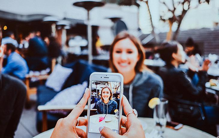 Interação nas redes sociais: como fazer