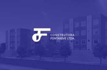 Construtora Fontanive – mais de 3 mil leads