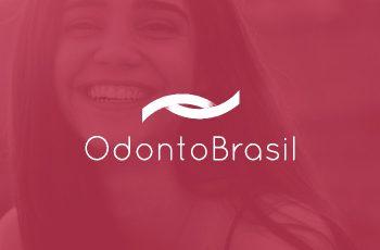 OdontoBrasil