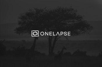 OneLapse – Expedições Fotográficas