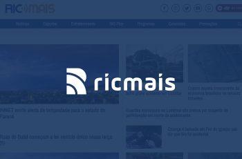 RIC Mais – 8 milhões de usuários únicos