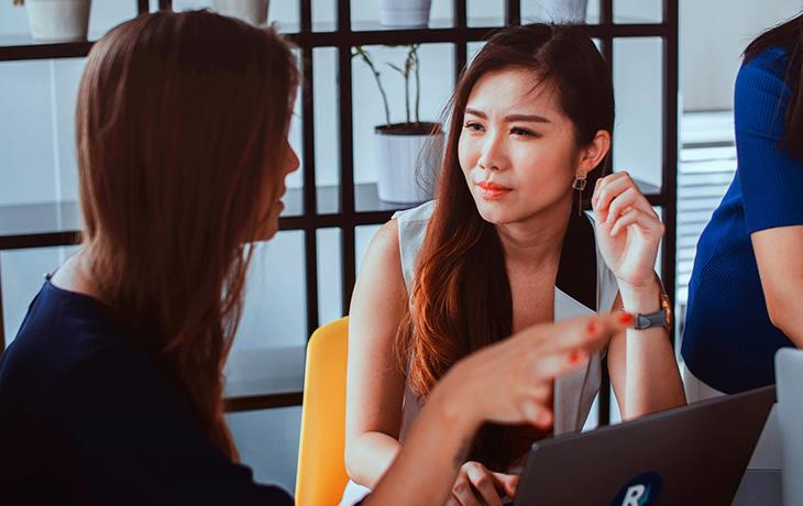 Feedback de clientes: saiba a importância e como coletar