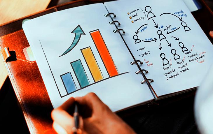 Imprescindíveis: 5 ferramentas de Marketing Digital