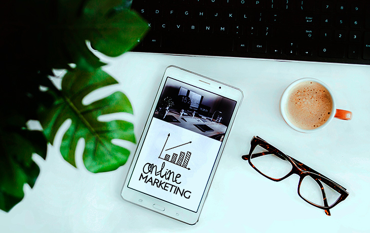 Estratégias de Marketing Digital para aproximar o consumidor da marca