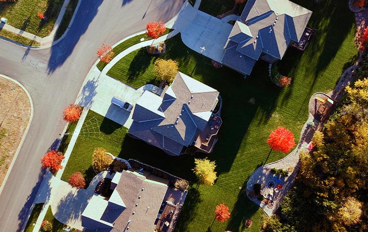 4 estratégias de Marketing Digital imobiliário