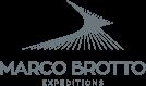 Marco Brotto
