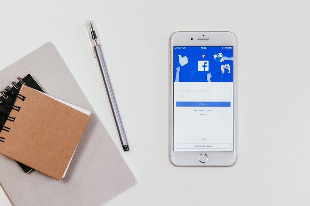 facebook-pay-lancamento