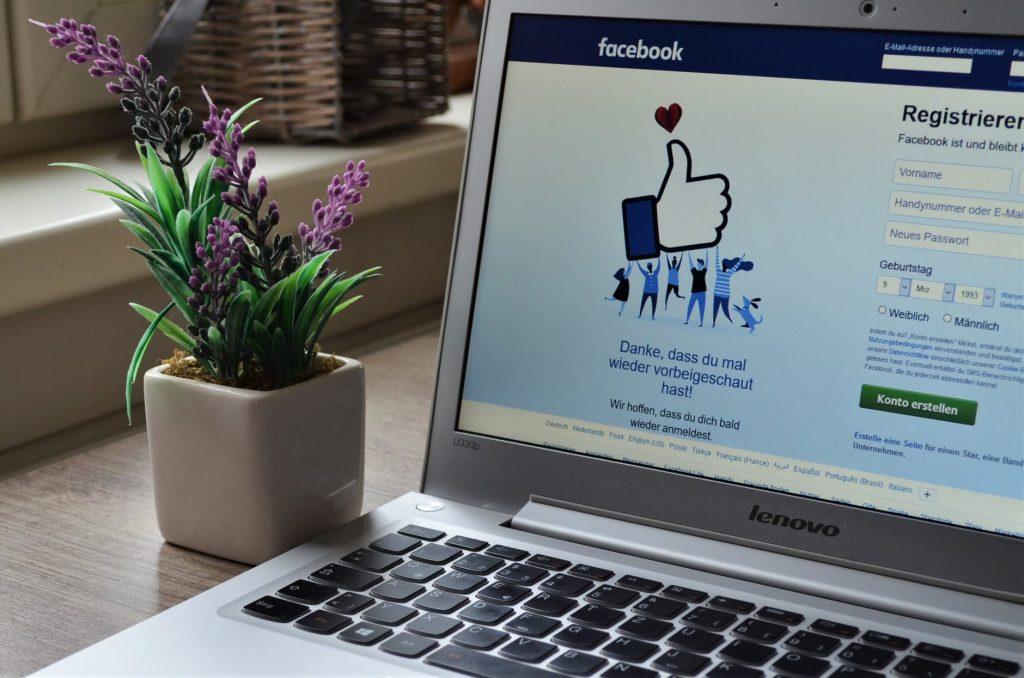 facebook-pay-o-que-e