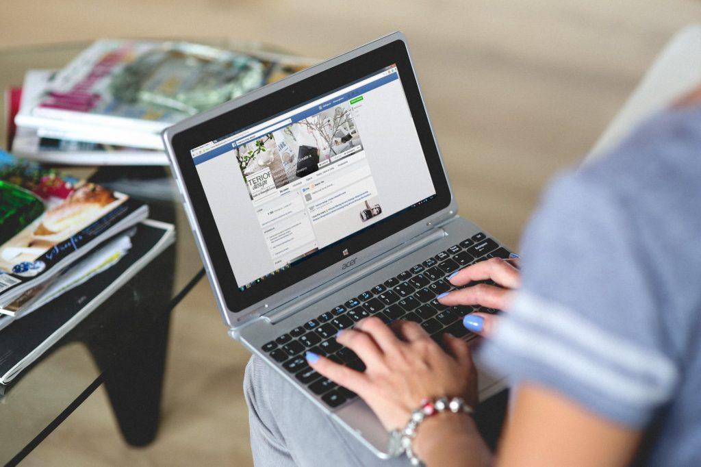 facebook-pay-recursos