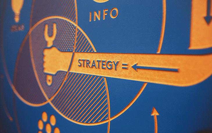 O que é funil de vendas e quais suas etapas?