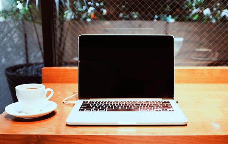 O que é marketing multichannel e como aplicar no negócio?