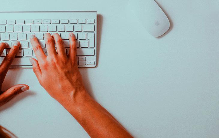 O que é Inbound Marketing e quais são suas vantagens?