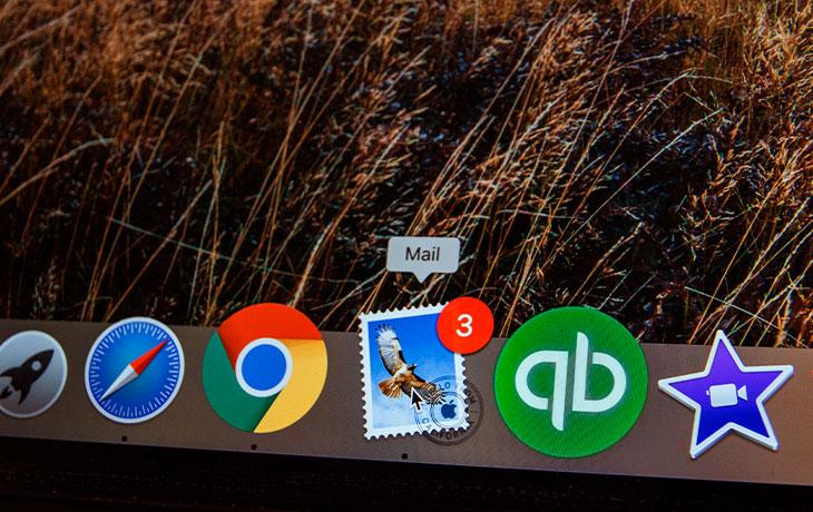 Saiba como o email marketing pode alavancar seu negócio