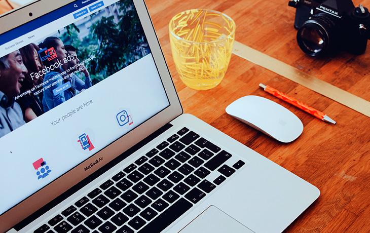 Como fazer otimização de campanha Facebook Ads?