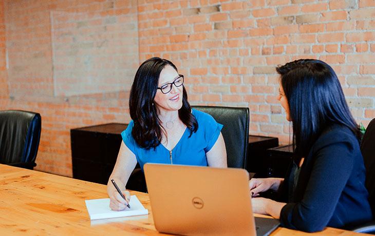 Dicas de atendimento ao cliente: como se faz um briefing de qualidade