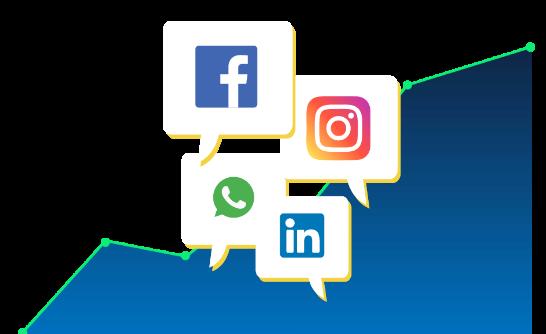 Presença digital: como fazer isso?