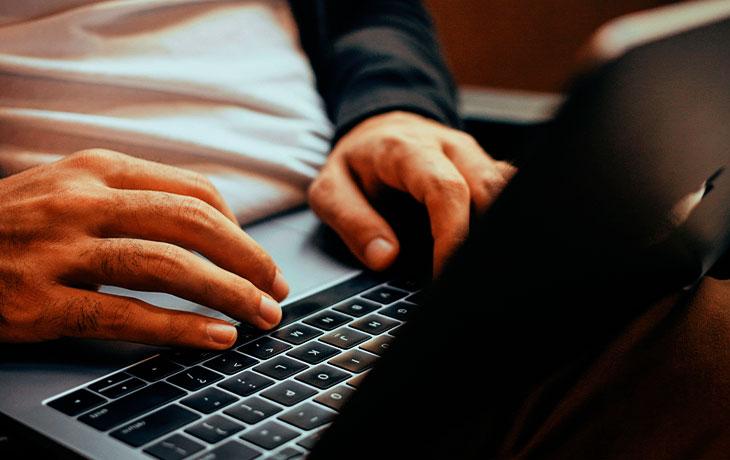 Relacionamento digital: o que é e por que sua empresa deve se preocupar com isso
