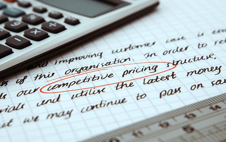 O que são os 4 Ps do marketing e qual a sua relevância em uma estratégia