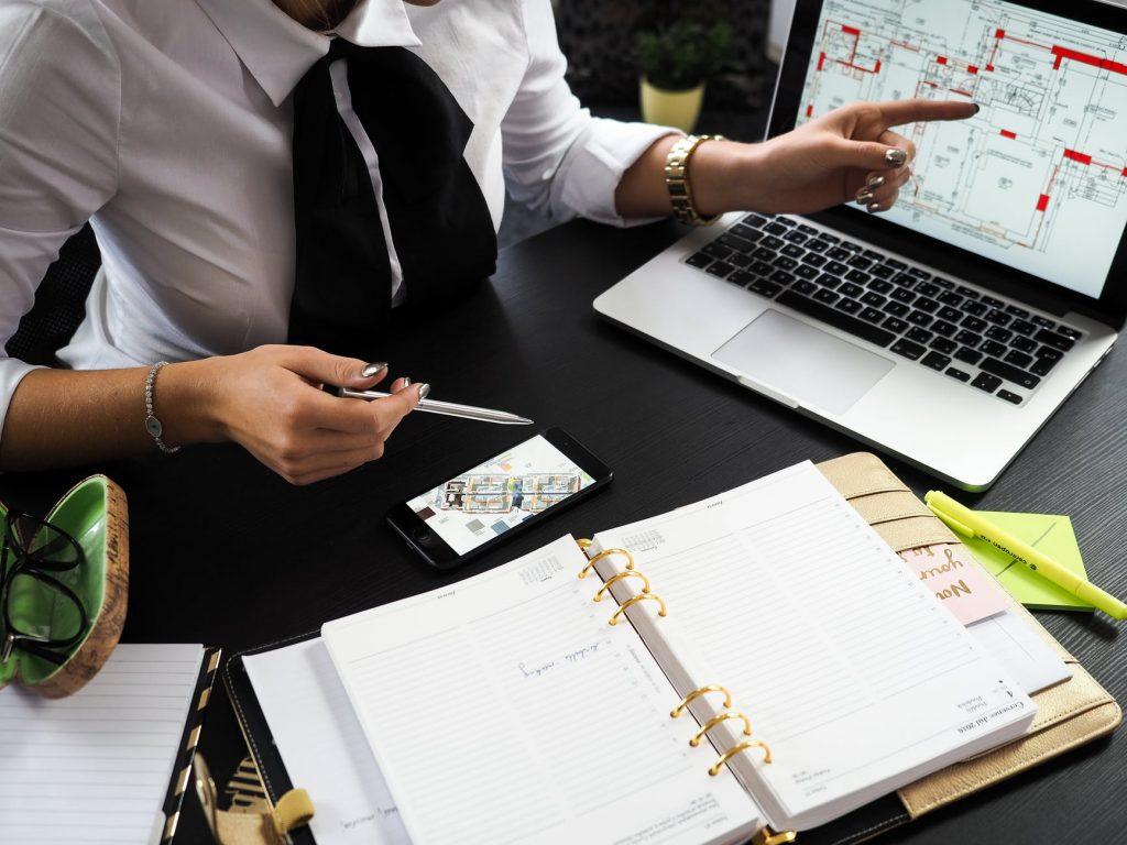 estrategia-de-marketing-digital-para-construtoras
