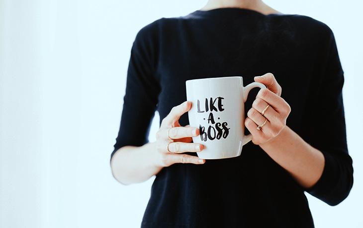 Qual a função de um gestor de marketing?