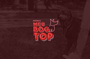 Meu Dog É Top