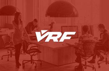VRF Engenharia de Climatização