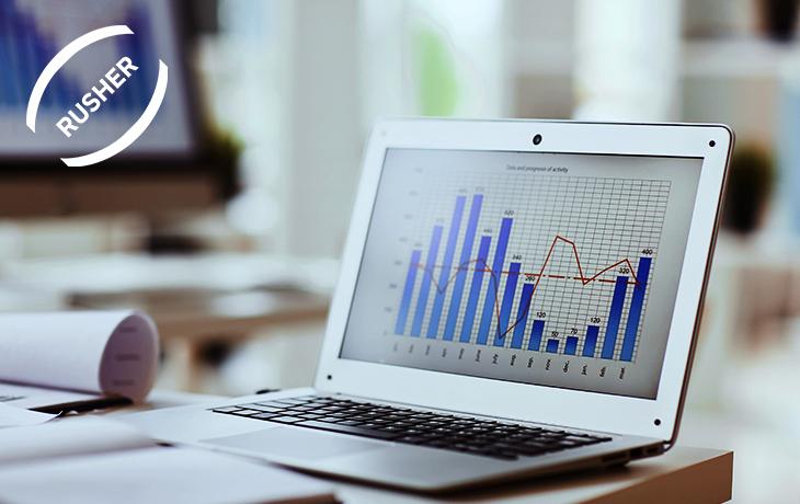 Veja 4 tendências de como aumentar as vendas b2b