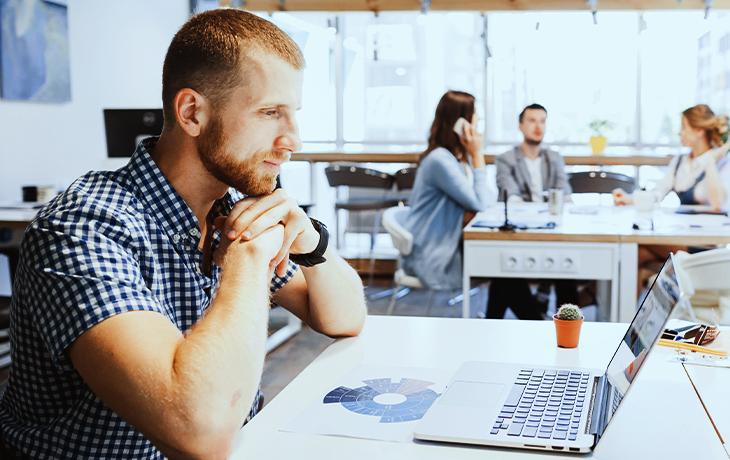 GUIA do plano de Marketing: confira e conheça mais sobre o assunto!