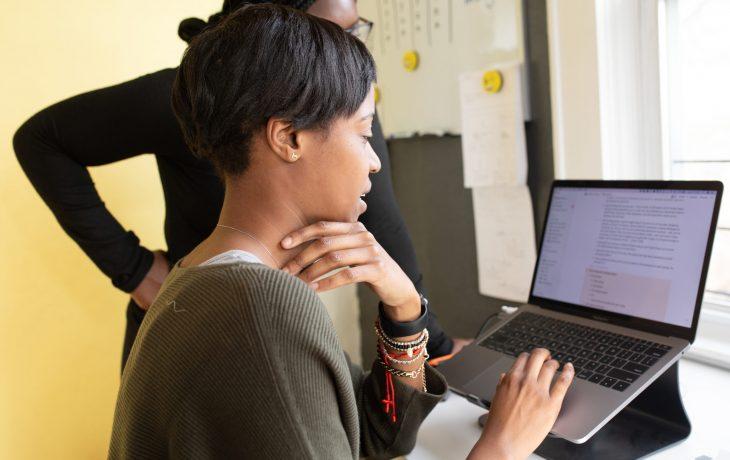 Blog e geração de leads: qual a relação?