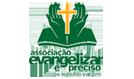 Associação Evangelizar