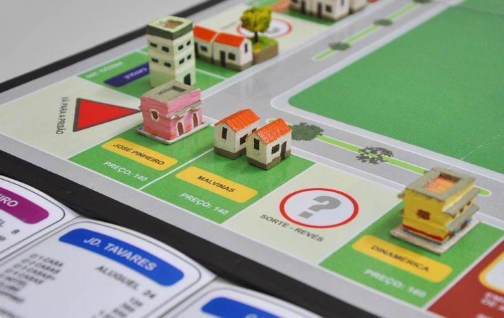 Você sabe o que é Marketing Imobiliário? Entenda o conceito e saiba como usar