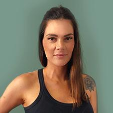 Alexandra de Andrade