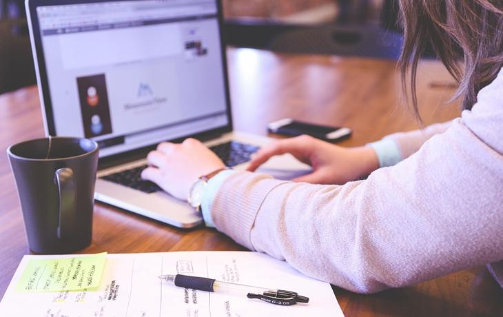 Os (novos) 4 Ps do Marketing: aprenda a aplicar no seu negócio