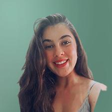 Gabriella de Oliveira