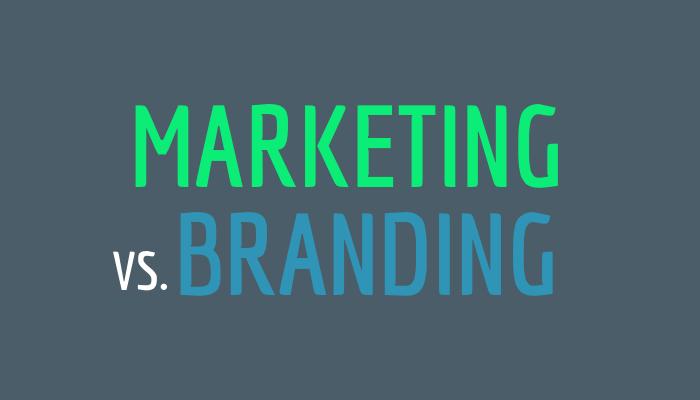 Você sabe a diferença entre branding e marketing digital?