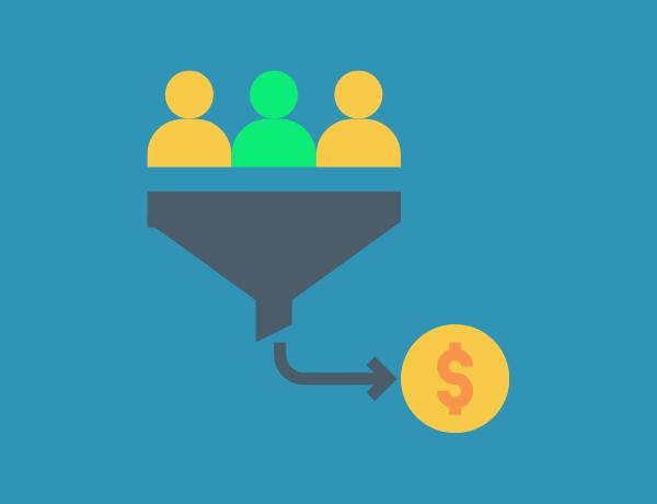 Entenda o ciclo de vendas de um funil para serviços