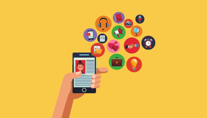 Marketing de influência: como encontrar influenciadores digitais para a sua marca