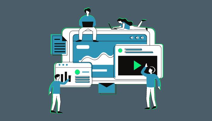 5 técnicas de marketing digital para garantir seu lugar na web