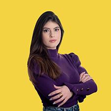 Julia Bettega