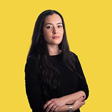 Ana Carolina Franken