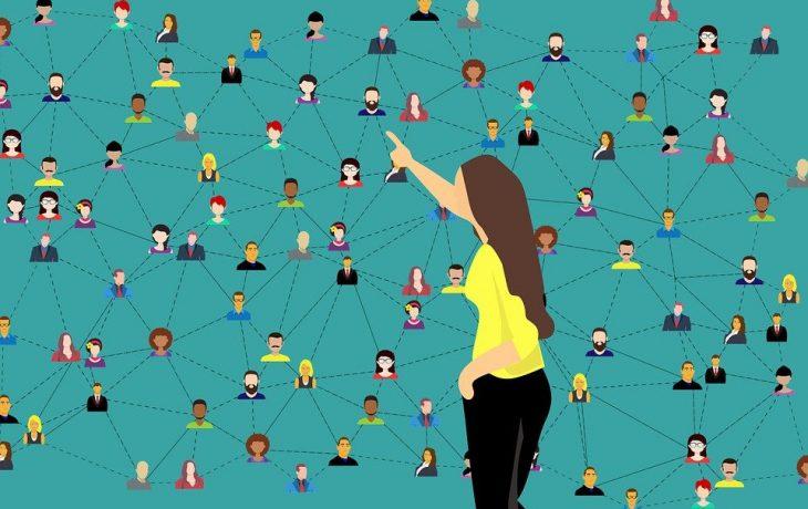 Qual o momento certo para contratar uma empresa de marketing digital?
