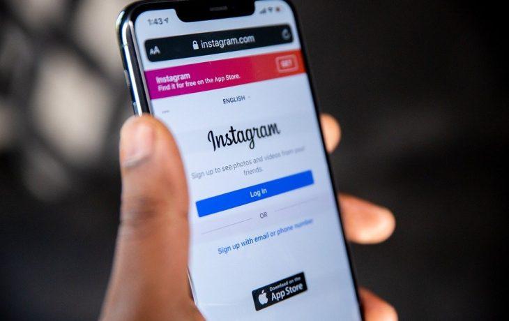 Instagram descontinua o IGTV e cria nova ferramenta de vídeo