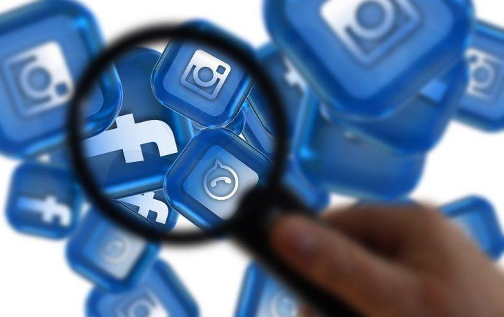 "Entenda o ""5xx Server Error"" que tirou WhatsApp, Facebook e Instagram do ar"
